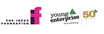 Ideas foundation and Young Enterprise