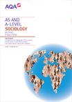 A/AS Sociology