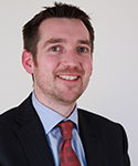 Jeremy Benson, Director of Policy, Ofqual