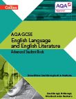 AQA GCSE English Language and English Literature: Advanced Student Book
